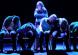 hypnose-de-spectacle