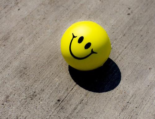 Comment utiliser l'auto-hypnose pour gérer le stress ?