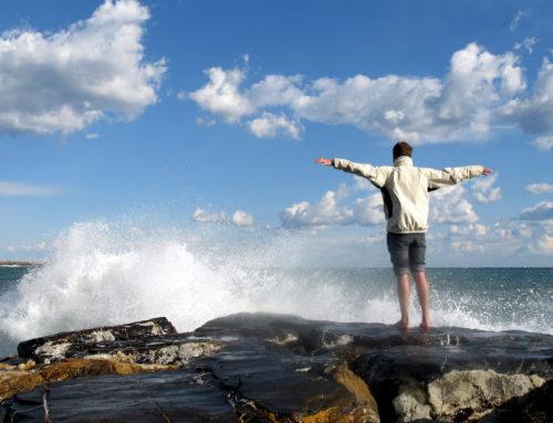 Se débarrasser des addictions avec l'hypnose et l'auto-hypnose