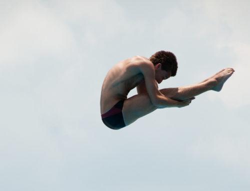 L'auto-hypnose pour la préparation mentale et sportive