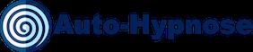 Auto-Hypnose Logo